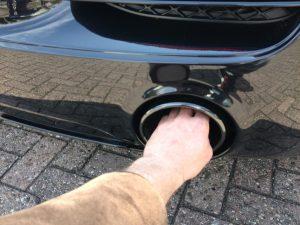 Audi R8 V10 Spyder 10
