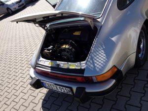 Porsche 911 3.0 SC 6