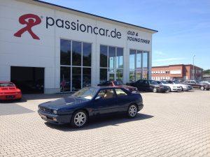 Maserati Ghibli 2.8 Bi-Turbo 5