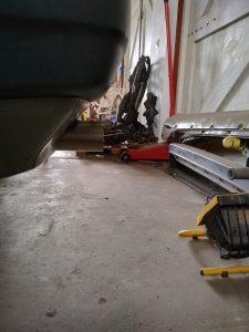 190 V12 last fitment 6