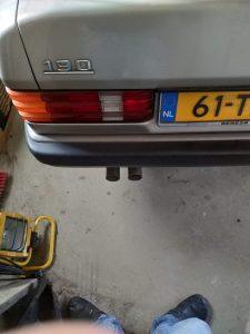 190 V12 last fitment 4