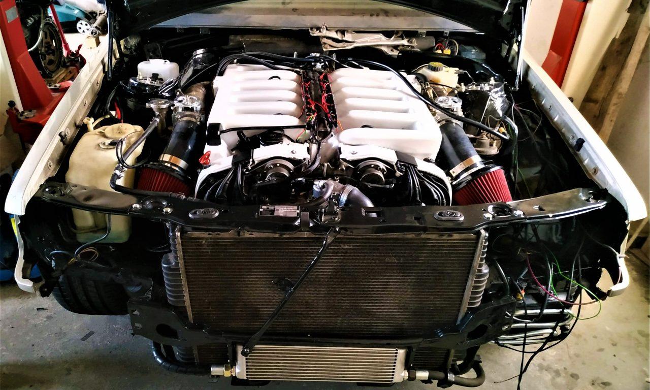 W201 V12 7