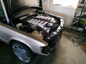W201 V12 8