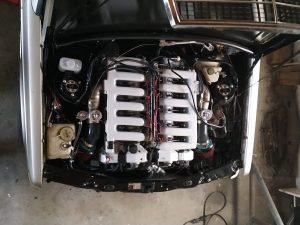 W201 V12 9