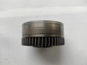 M156 M159 Camshaft Adjusters Wear Problem 3